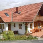 Hotelbilder: Gästehaus Radl, Klöch