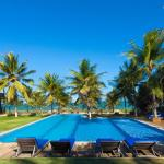 Hotel Pictures: Hotel Pousada Praia das Ondas, Itacimirim