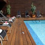 Hotel Lleó,  Barcelona