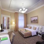 Booking Rooms, Belgrade