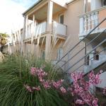 Apartments Golić, Biograd na Moru