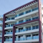 Apartments Kalamper,  Dobra Voda