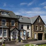 Thornbank Guest House, Windermere