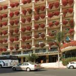 Prima Kings Hotel, Jerusalem