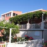 House Jelena,  Mlini