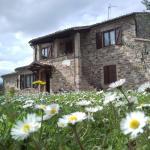 A Casa Di Lucia, San Severino Marche