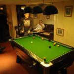 Hotel Pictures: The Stag Hotel, Moffat