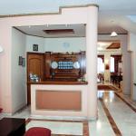Alexiou Hotel,  Kalabaka
