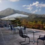 Hotel Pictures: El Babú, Caravia