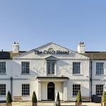 Hotel Pictures: The Croft Hotel, Darlington