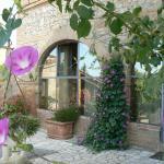 Borgo Piaggiarella, Sovicille