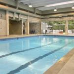 Hotel Pictures: Ramada Hotel & Conference Centre Cornwall, Cornwall