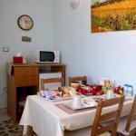 Bed and Breakfast Sommavesuvio,  Pollena Trocchia