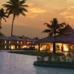 Lakesong Resort, Kumarakom