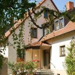 Hotel Pictures: Gasthof zur Schwane, Abtswind