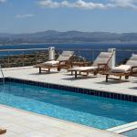 Lenikos Resort,  Agia Galini