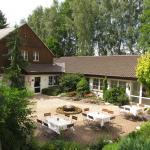 Hotel Pictures: Land-gut-Hotel Zur Lochmühle, Penig