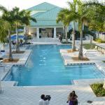 Provident Doral At The Blue, Miami