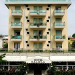 Hotel Halifax,  Lido di Jesolo