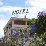Hotel Baia Marina, Orosei