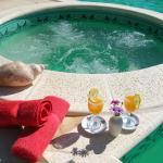 Hotelbilder: Posada Los Antiguos, Merlo