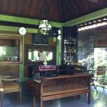 Ndalem Maharani Guest House, Yogyakarta