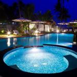 Coral Sea Resort, Mui Ne