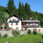 Foto Hotel: Haus Rupitsch, Winklern