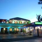 DZR Guest House, Puerto Princesa