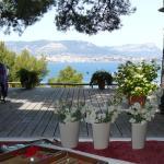Hotel Pictures: Home6, Saint-Mandrier-sur-Mer