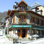 Hotel Pictures: Hotel Batalla, Bossost