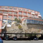 Hotel Cristallo,  Lerici