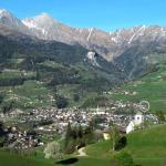 Hotellbilder: Tauernappartements Kircherhof, Matrei in Osttirol