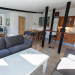 Skagen Bo Godt Apartment,  Skagen