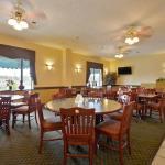 Budget Lodge - Fort Sam, San Antonio