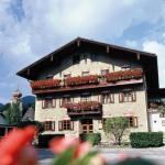 Hotel Pictures: Posthotel Brannenburg, Brannenburg