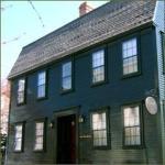 Clarkeston Inn,  Newport
