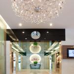 Hotel Pictures: SILKA Maytower Kuala Lumpur, Kuala Lumpur