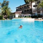 Hotel Jerez & Spa, Jerez de la Frontera