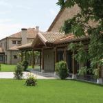 Hotel Pictures: La Casona de Duque, Sotosalbos