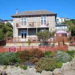Victoria Mount Guest House, Ventnor
