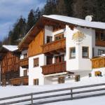Fotografie hotelů: Bergsonnhof, Jerzens