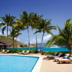 Peter Island Resort & Spa, Anderson