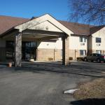 Lodi Valley Suites,  Lodi
