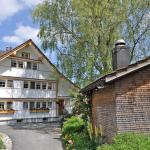 Hotel Pictures: Bären - Das Gästehaus, Gais