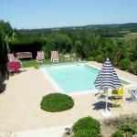 Hotel Pictures: Les Vignes de Charlotte, Bonzac