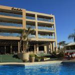 Hotelfoto's: Condado Hotel Casino Paso de la Patria, Paso de la Patria
