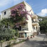 Apartments & Rooms M,  Petrovac na Moru