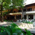 Hotel Papanastasiou,  Elati Trikalon