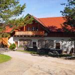 Ferienhaus Grubegg, Bad Mitterndorf